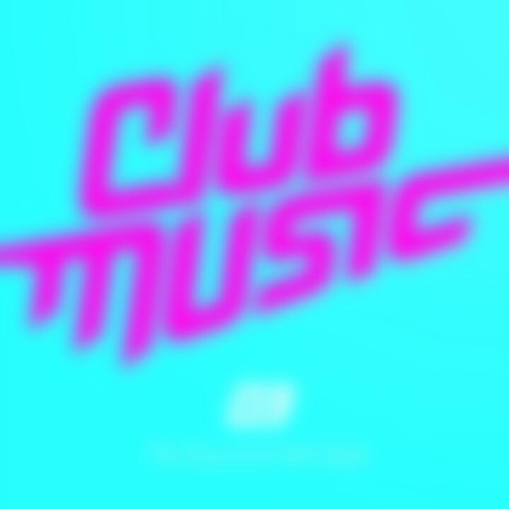 Club Music 03
