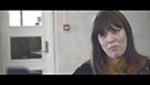 ECM Sounds, Dokumentation zu Over Tones