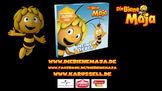 """Die Biene Maja, """"Meine Lieder"""" – Das Musikalbum"""