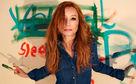 Tori Amos, Tori im Glück: Chart-Erfolg und Kritikerlob für Unrepentant Geraldines