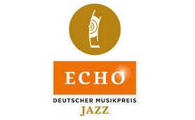 ECHO Jazz, Echo Jazz 2017