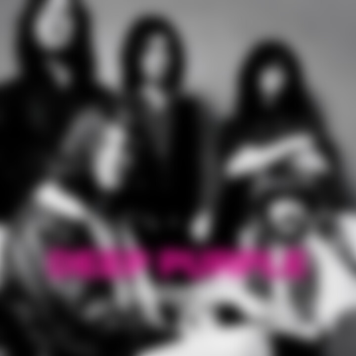 Essential: Deep Purple
