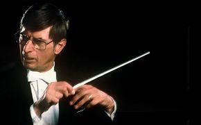 Herbert Blomstedt, Herbert Blomstedt und die San Francisco Symphony