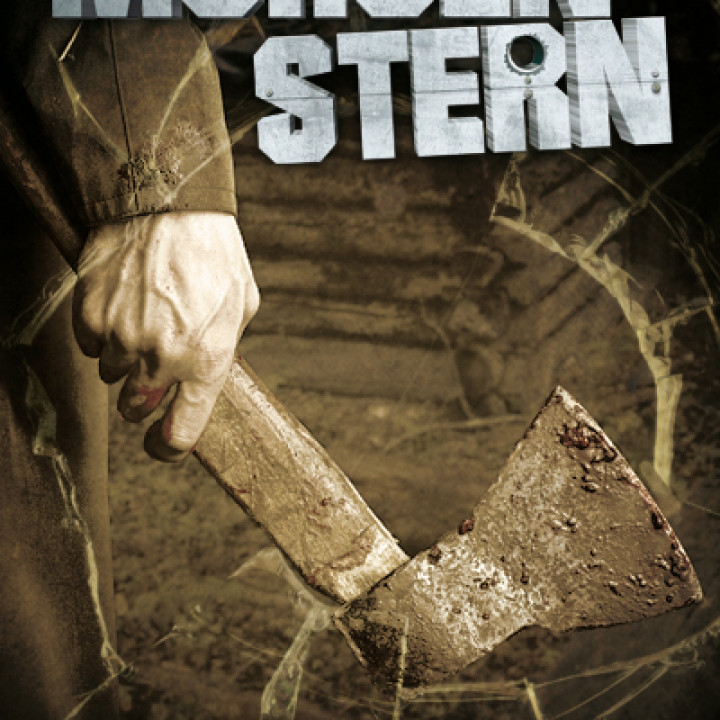 morgenstern_die_axt_ebook