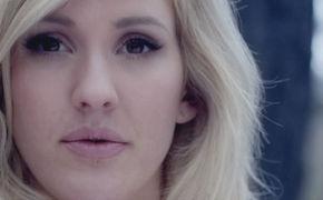 Die Bestimmung, Ellie Goulding präsentiert neues Video zu Beating Heart