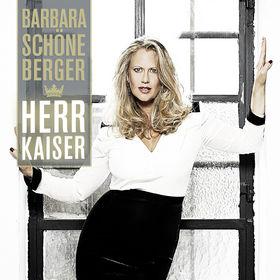 Barbara Schöneberger, Herr Kaiser, 00000000000000