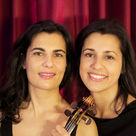 Duo Gazzano