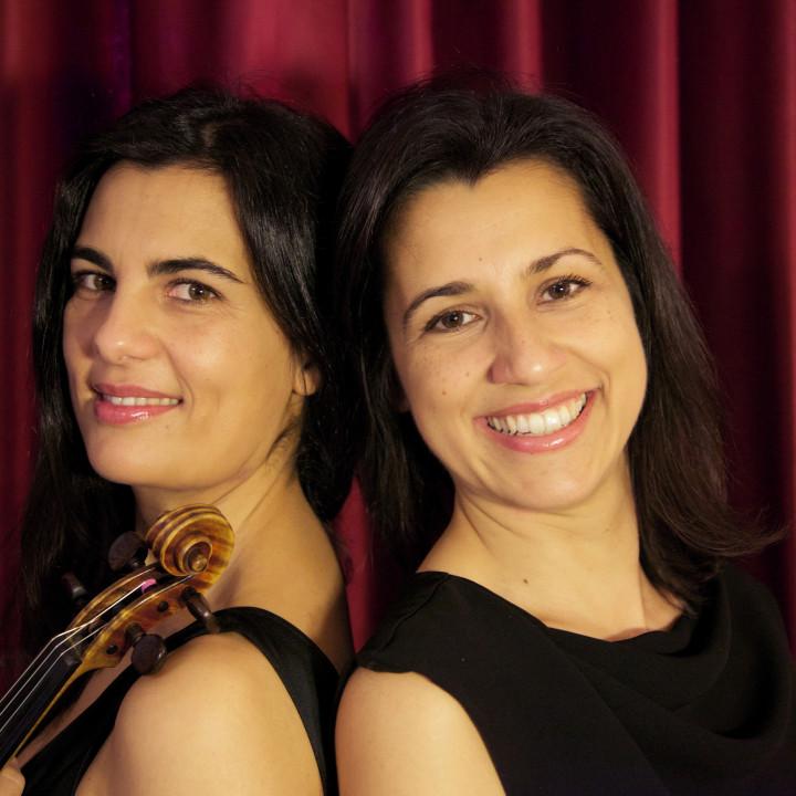 Duo Gazzana