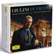Carlo Maria Giulini, Giulini in Wien, 00028947926887