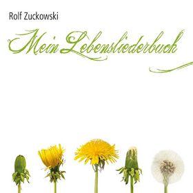 Rolf Zuckowski, Mein Lebensliederbuch, 00602537790739
