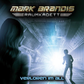 Mark Brandis, 02: Verloren im All, 00602537800216