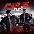 Puls, Eins, 00602537778652