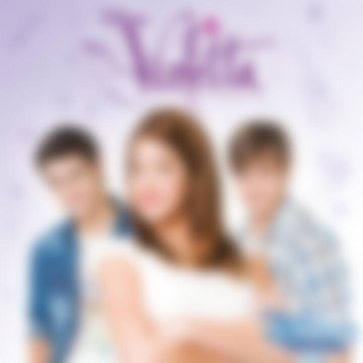 violetta_cover