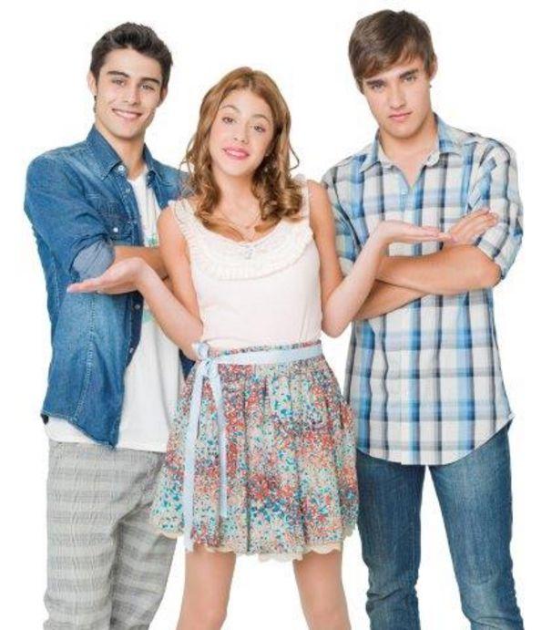 Подростковые Игры Через Торрент