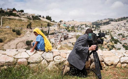 24h-Jerusalem_Artist