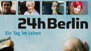 24h Berlin, 24h Berlin