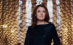 Magdalena Kozena, TV-Tipp: Magdalena Kožená zu Gast bei Menschen der Woche