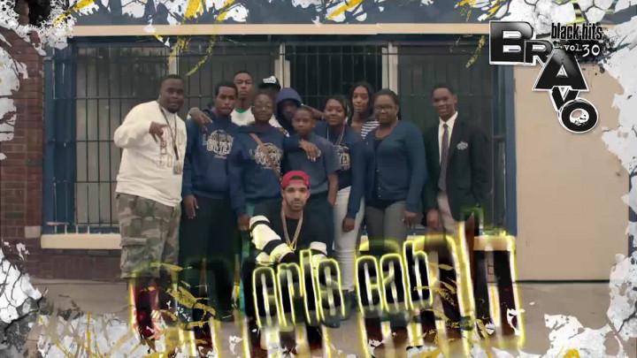 BRAVO Black Hits 30 TV Spot