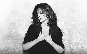 Cecilia Bartoli, Norma mit Cecilia Bartoli zur besten Oper-Neuproduktion gekürt