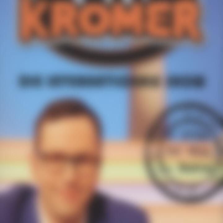 Krömer - Die Internationale Show 2. Staffel