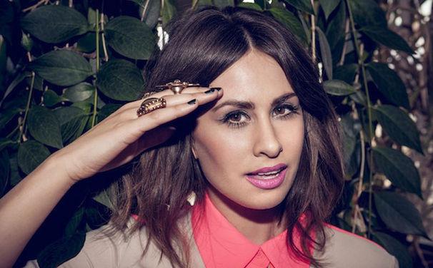 Gossling, Gossling: Die australische Sängerin erzählt auf VEVO Lift im Detail über sich und ihre Karriere