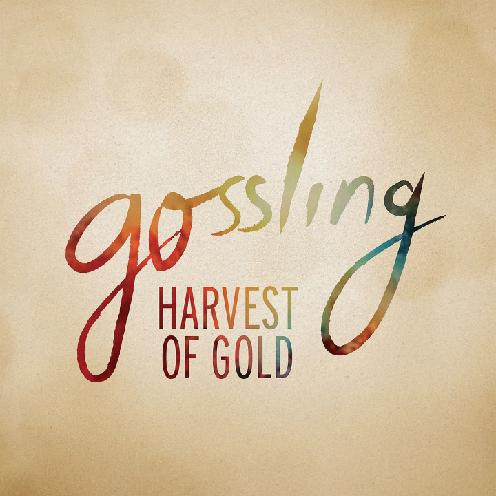 gossling