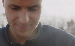 Milow, Musik verbindet: Milow erklärt weshalb er Spotify so liebt