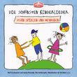 Die schönsten Kinderlieder, Die schönsten Kinderlieder-Zum Spielen und Bewegen, 00600753512340