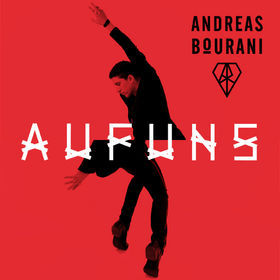 Andreas Bourani, Auf uns, 00602537817689