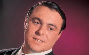 Luciano Pavarotti, Glanzjahre einer Legende - Pavarottis erste Dekade bei Decca