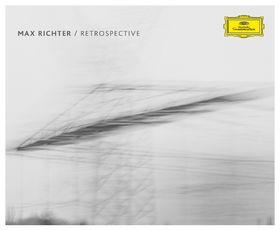 Max Richter, Retrospective, 00028947930655