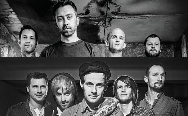 Donots, Jetzt erhältlich: Gratis-Download des neuen Donots Songs Feat. Tim McIlrath von Rise Against