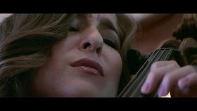 Alisa Weilerstein, Lasst Mich Allein, Op.82 (Ausschnitt)