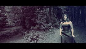 Alisa Weilerstein, Silent Woods (Ausschnitt)