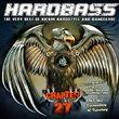 Hardbass, Hardbass Chapter 27, 00602537777044
