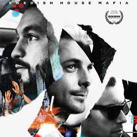 Swedish House Mafia, Leave The World Behind, 00602537719112