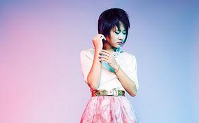 Yuja Wang, Gleichzeitig Fabelwesen und menschenfressendes Ungeheuer