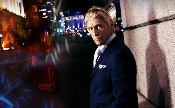 Paul Weller, Paul Weller spricht über sein Best-Of-Album More Modern Classics: Seht hier die ersten drei Videos