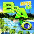 BRAVO Hits, BRAVO Hits Vol. 85, 00600753512074