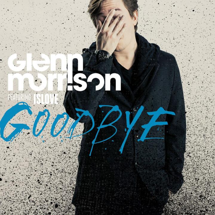 Glenn Morrison - Goodbye