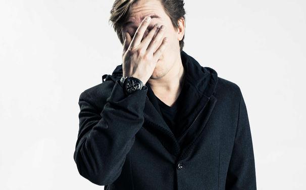 Glenn Morrison, Glenn Morrison veröffentlicht seine Single Goodbye feat. Islove