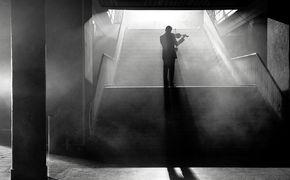 Recomposed, Vivaldi-Projekt von Max Richter – Daniel Hope auf Tour