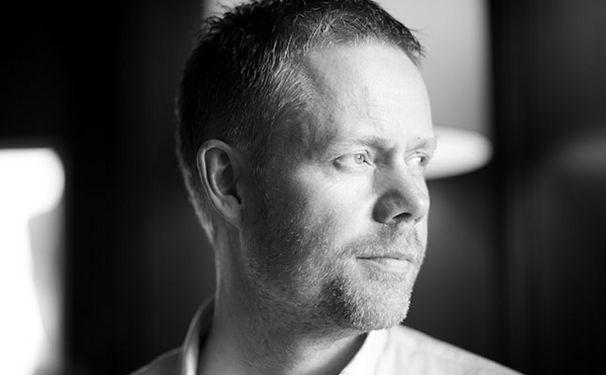Max Richter, Neuauflage für vier Alben des britischen Komponisten