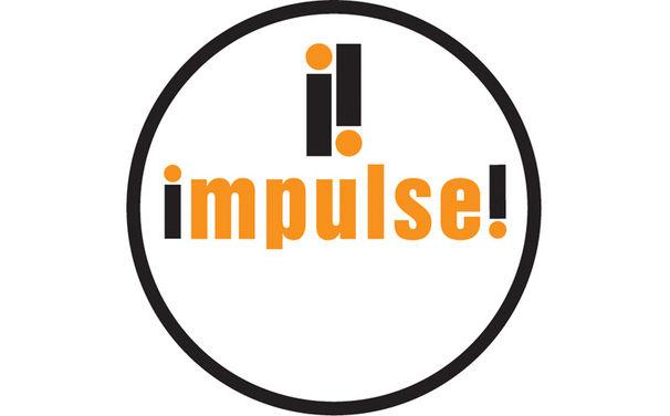 Various Artists, impulse!-Label feiert Wiederauferstehung