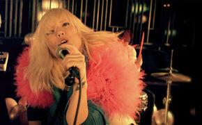MiA., MIA. veröffentlichen das Video zu ihrer neuen Single Queen