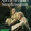 Christoffel von Grimmelshausen, Abenteuerlicher Simplizissimus (Softbox), 04032989603770