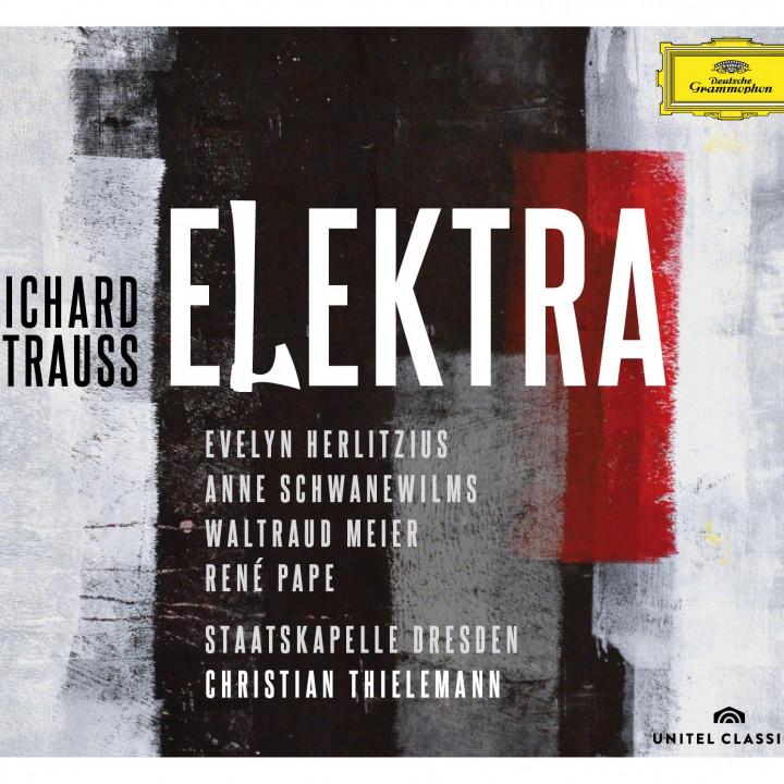 Thielemann - Elektra