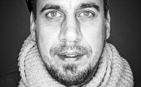 Oliver Koletzki, Oliver Koletzki hat seine neue Single No Man No Cry feat. Leslie Clio veröffentlicht