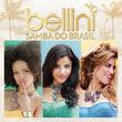 Bellini, Samba Do Brasil, 00602537856534