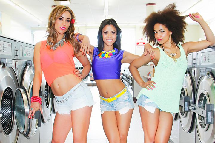 Bellini - Samba Do Brasil - 2014 (9)
